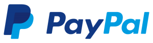 Paypal-Logo-Transparent-png-format-large-size-1000x285