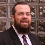 Rabbi Nadel